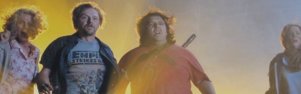 slice - Paul movie image Universal Lot - Simon Pegg and Nick Frost.jpg