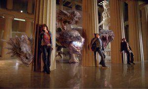 percy_jackson_olympians_lightning_thief_movie_image_02.jpg
