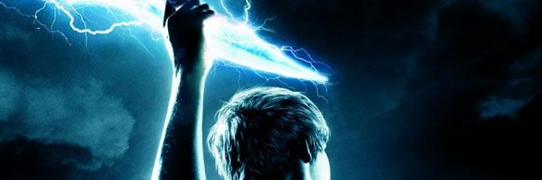 slice_percy_jackson_olympians_lightning_thief_01.jpg
