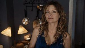 personal_effects_movie_image_michelle_pfeiffer_01.jpg