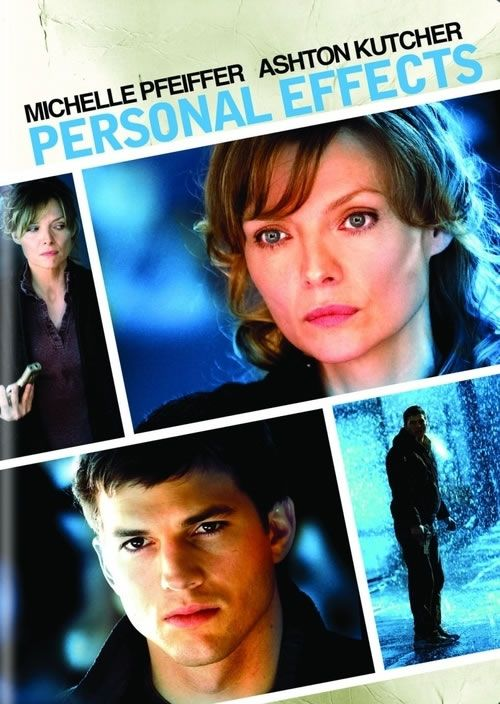 personal_effects_dvd_cover.jpg