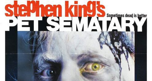 Pet_Sematary_movie_image (2).jpg