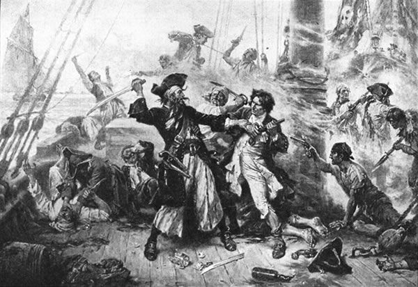 blackbeard_historical_illustration_01.jpg