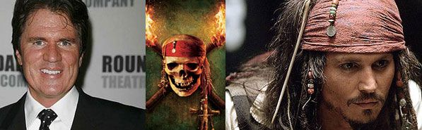 Rob Marshall Pirates of the Caribbean 4.jpg