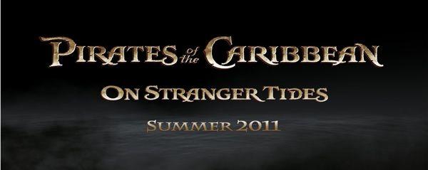 slice_pirates_caribbean_stranger_tides_logo_01.jpg