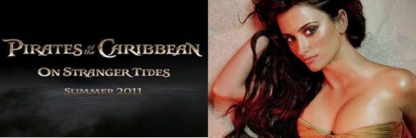 slice_pirates_caribbean_stranger_tides_penelop_cruz_01.jpg