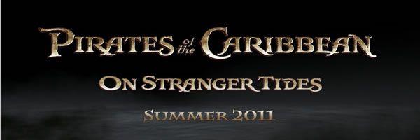 slice_thin_pirates_caribbean_stranger_tides_logo_01.jpg