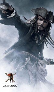 captain_jack_sparrow_banner_pirates_of_the_caribbean_at_world_s_end.jpg