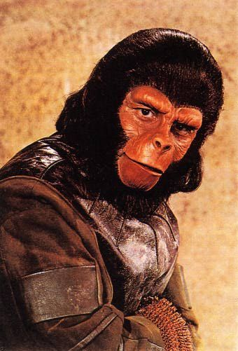 Planet of the Apes movie image (1).jpg