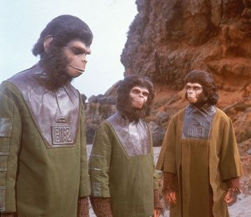 Planet of the Apes movie image (2).jpg