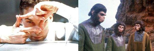 JACK THE GIANT KILLER and PLANET OF THE APES Prequel Set to Start Filming in July.jpg