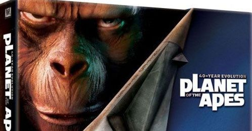 PLANET OF THE APES Blu-ray Box Set.jpg