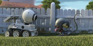 Planet 51 movie image (1).jpg
