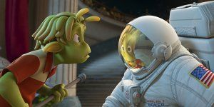 Planet 51 movie image (3).jpg