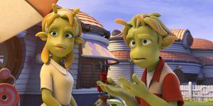 Planet 51 movie image.jpg