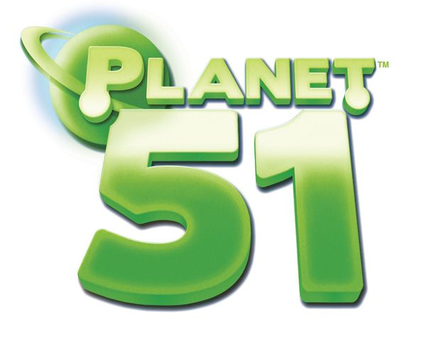 Planet 51 movie image (2).jpg
