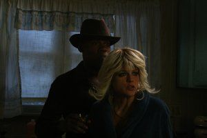 TPH_Bokeem Woodbine and Selma Blair.jpg