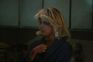 TPH_Selma Blair 2 as Sarah.jpg
