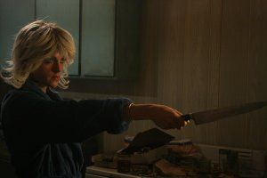 TPH_Selma Blair as Sarah with knife.jpg