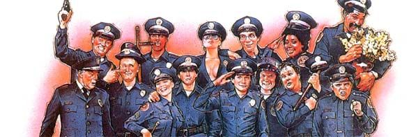 Police Academy movie  (2).jpg