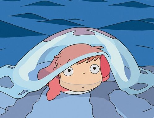 Ponyo on the Cliff bvy the Sea movie image.jpg