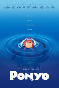 Ponyo movie poster.jpg