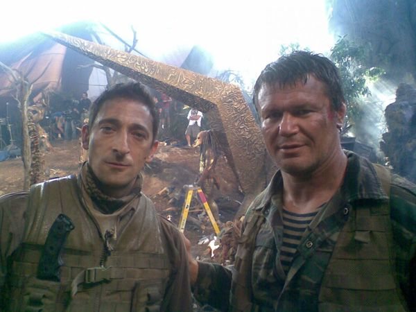 Predators movie image - on set image (1).jpg