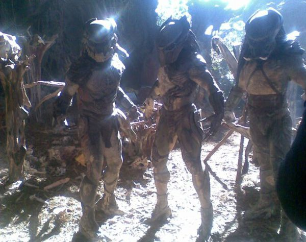 Predators movie image - on set image (4).jpg