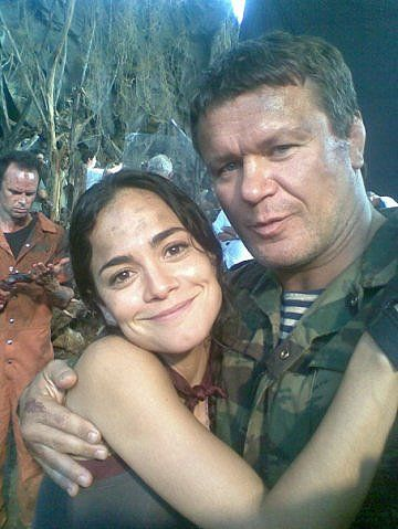 Predators movie image - on set image (5).jpg
