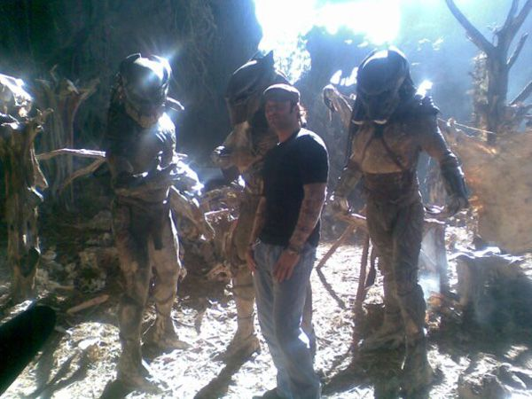 Predators movie image - on set image (6).jpg