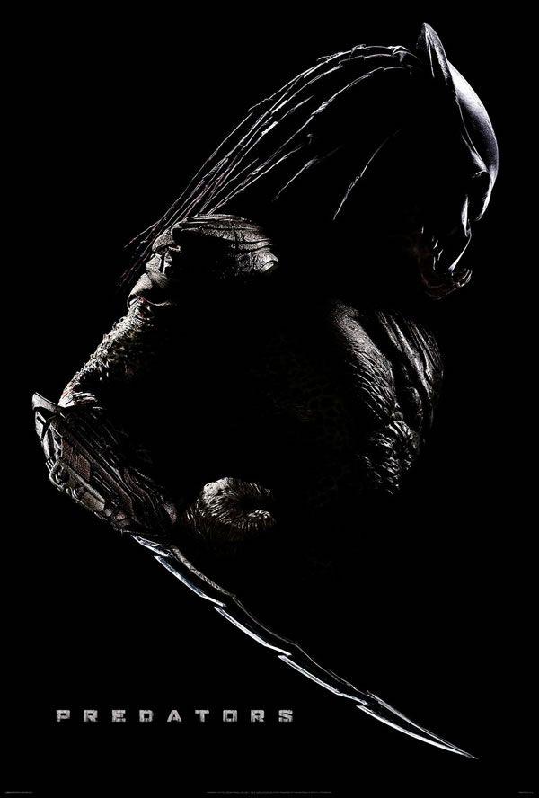 predators_teaser_poster_01.jpg