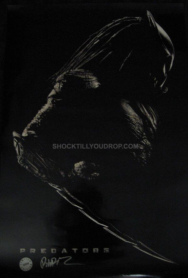 predators_teaser_poster_shock_branded_01.jpg