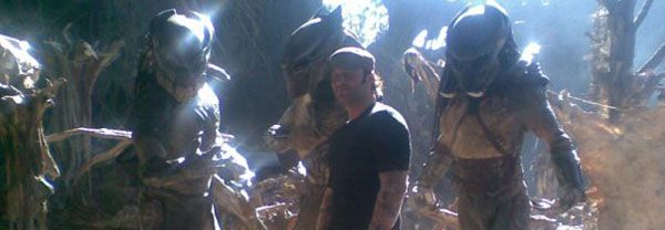 Predators movie image - on set image slice.jpg