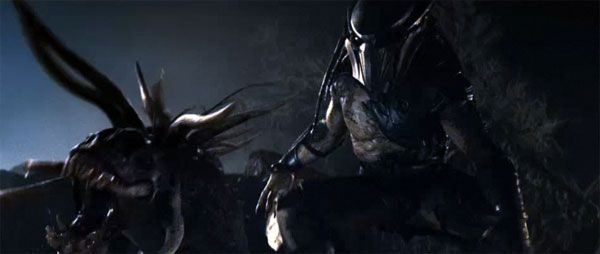 Predators movie image slice.jpg