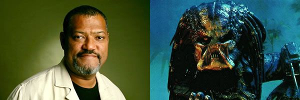 slice_predators_laurence_fishburne_01.jpg