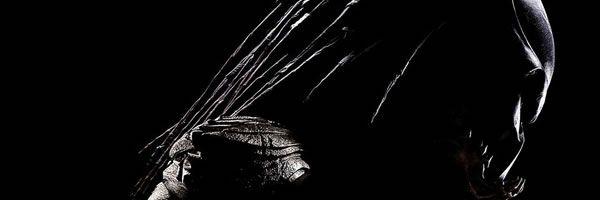 slice_predators_teaser_poster_hi-res_01.jpg