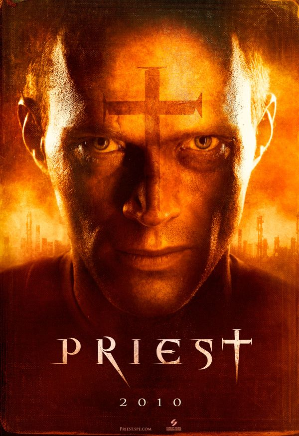 Priest movie poster.jpg
