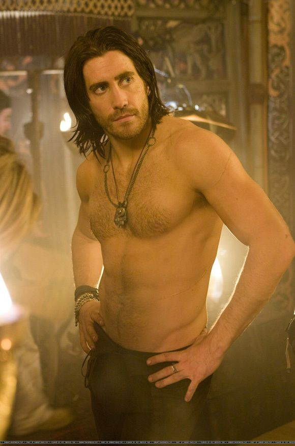 http://www.collider.com/wp-content/image-base/Movies/P/Prince_of_Persia_Movie/jake_gyllenhaal_prince_persia_sands_time_shirtles_01.jpg