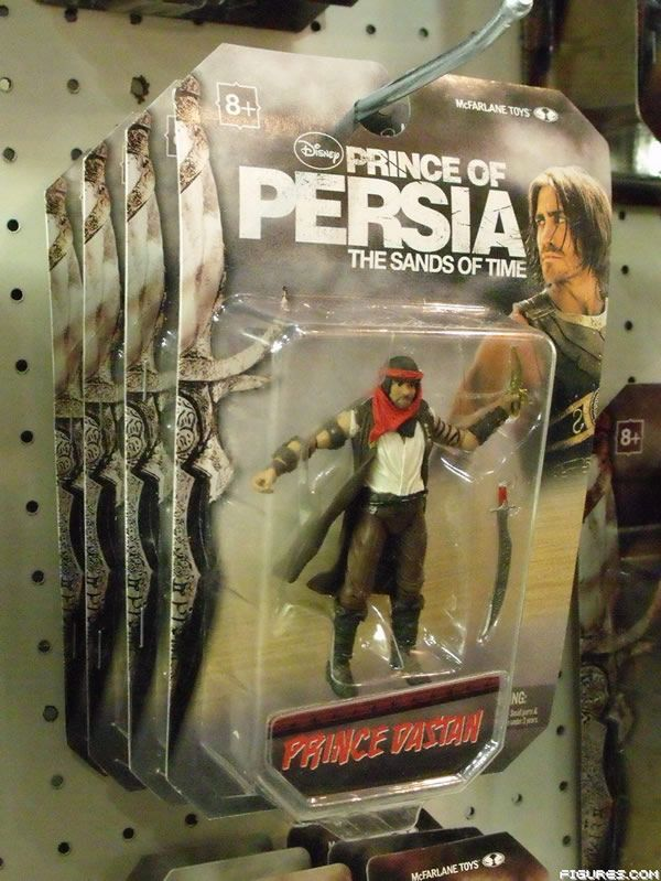 prince_of_persia_action_figure_01.JPG