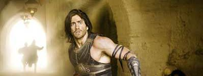Jake Gyllenhaal as Prince Dastan in Prince of Persia Sands of Time (1).jpg