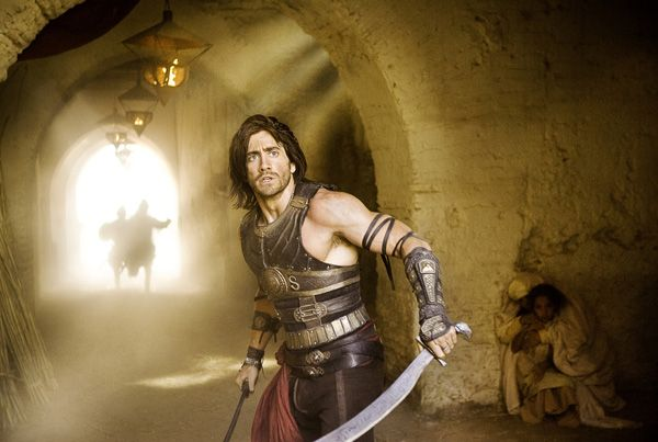 Jake Gyllenhaal in Prince of Persia The Sands of Time.jpg