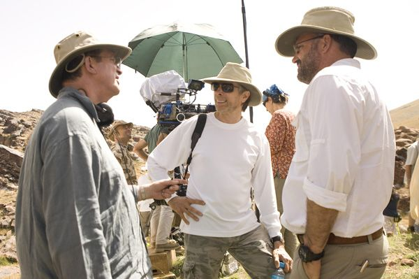 Jerry Bruckheimer on the set of Prince of Persia The Sands of Time (1).jpg