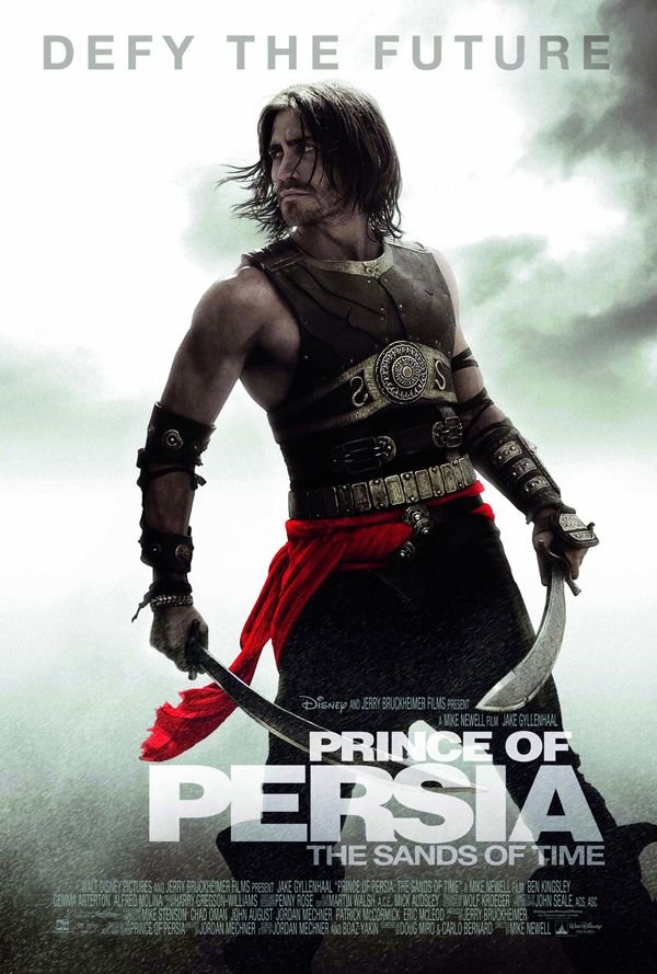 Prince of Persia The Sands of Time movie poster.jpg
