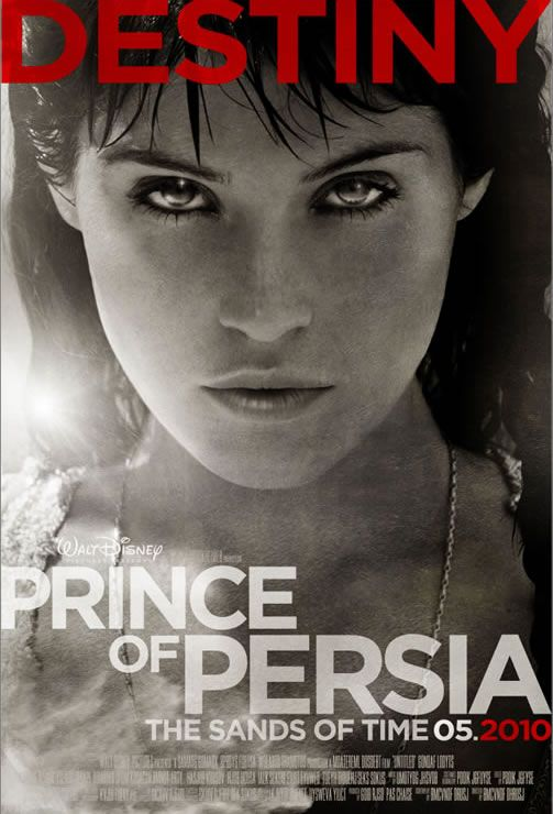 prince_persia_sands_time_gemma_arterton_movie_poster_01.jpg