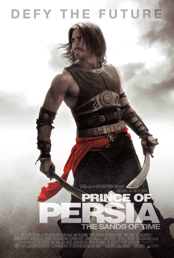 prince_persia_sands_time_jake_gyllenhaal_movie_poster_01.jpg