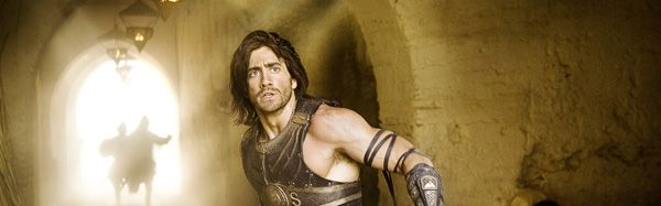 Prince of Persia The Sands of Time movie image slice (2).jpg