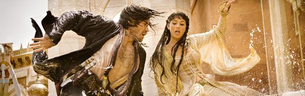 Prince of Persia The Sands of Time movie image slice (3).jpg