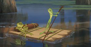 Walt Disneys The Princess and the Frog movie image (2).jpg