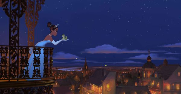 Walt Disneys The Princess and the Frog movie image (1).jpg