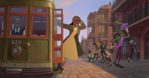 Walt Disneys The Princess and the Frog movie image (3).jpg